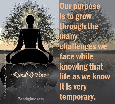 Purpose Of Life Quotes Stunning Life Purpose Quotes  Yoyo